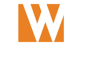 Waterbrook Builders